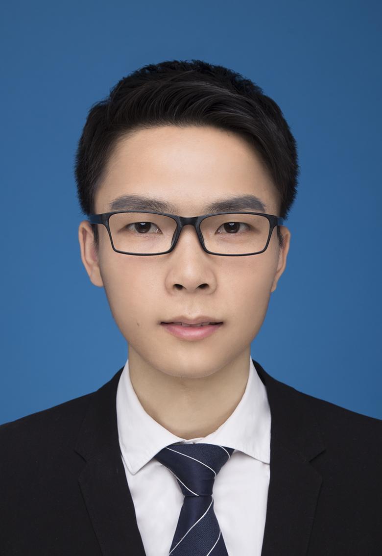 Zhou Longjian
